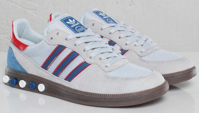 adidas Originals ZX 750 Herren Sneaker White | Fun Sport Vision