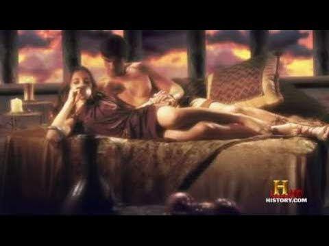 Nude spanish movie gif