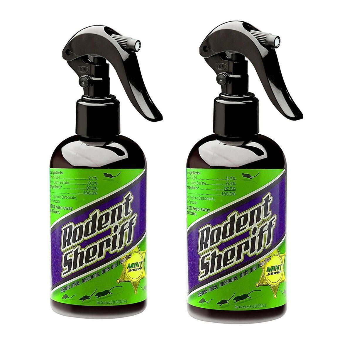 Ezr Kitchen Degreaser Refurbishing Cabinets 10 Infomercial Products That Actually Improve Your Home Pest