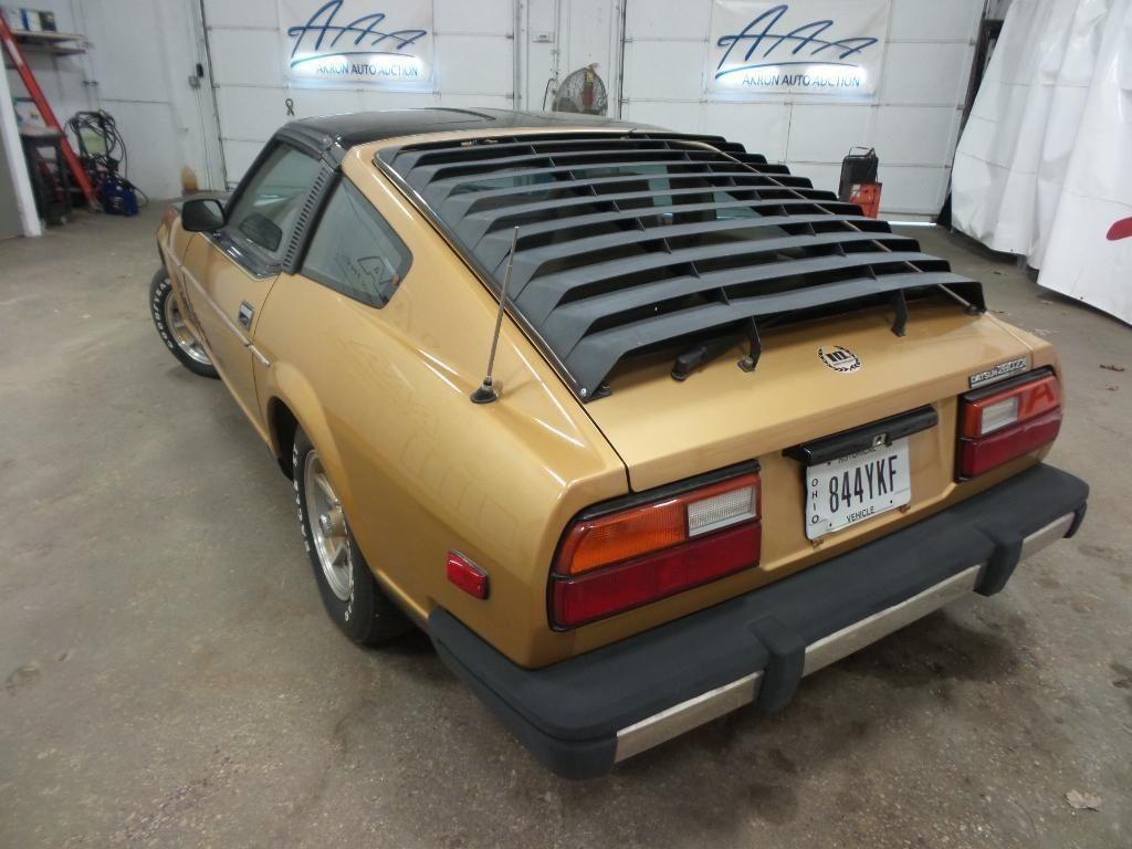 Used Nissan 280ZX For Sale - CarGurus | street race | Pinterest ...