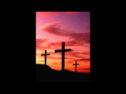 Uplifting worship songs
