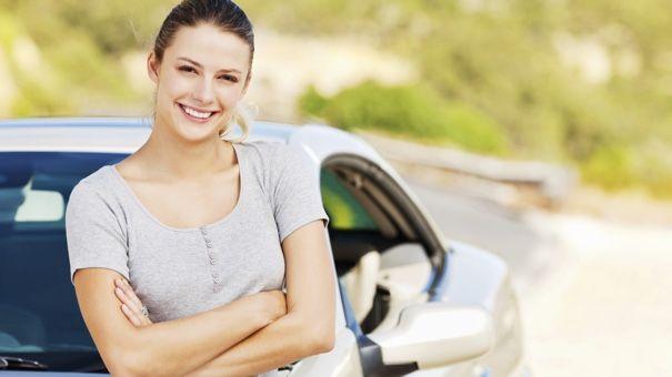 New Car Buying Tips Uk