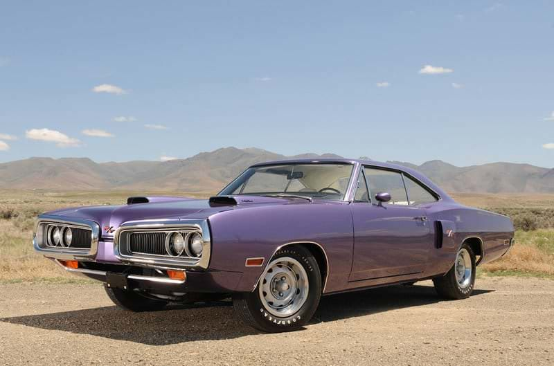 70 Coronet American Muscle Cars Dodge Coronet Muscle Cars
