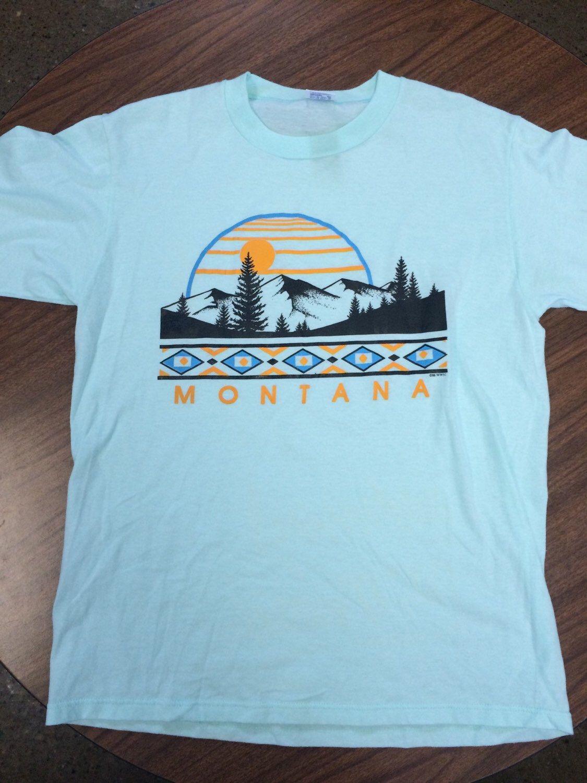 1988 Bowling vintage t-shirt ibuqv7OSf