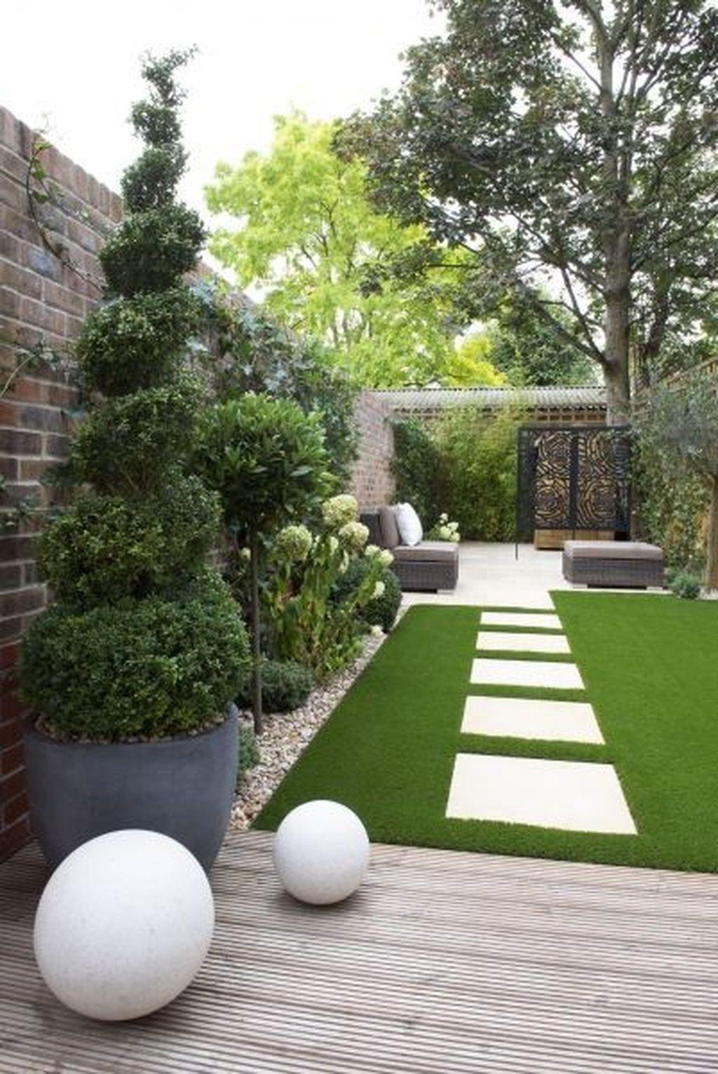 37 Shabby Chic Grass Garden DesignIdeen für die Gestaltung Ihres Gartens 37 Shabby Chic Grass Garden DesignIdeen für die Gestaltung Ihres Gartens