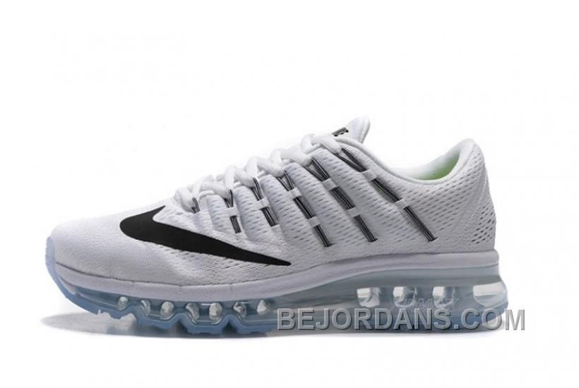 cheap nike shoes free shipping nz