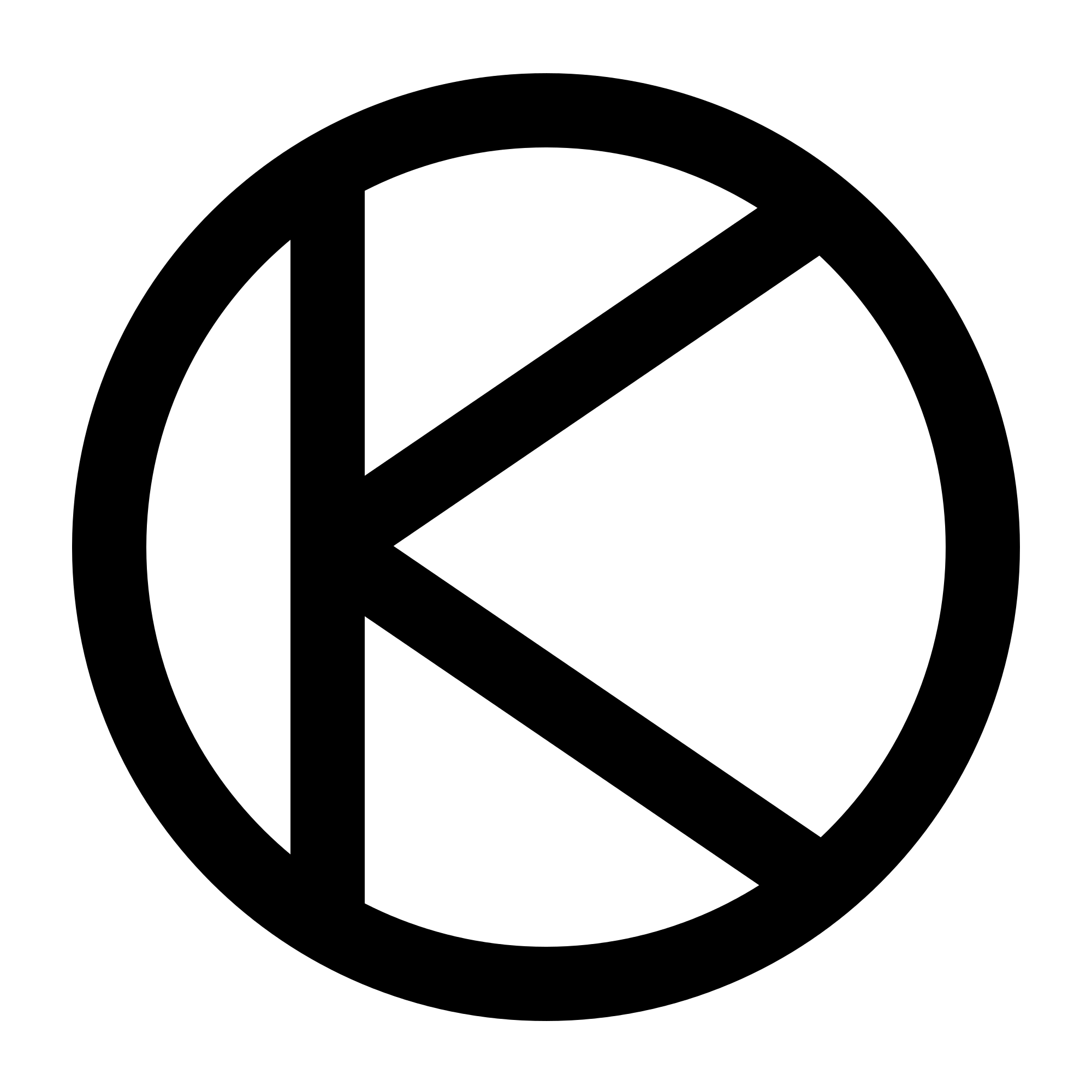 Eris Symbol Greek에 대한 이미지 검색결과 표지
