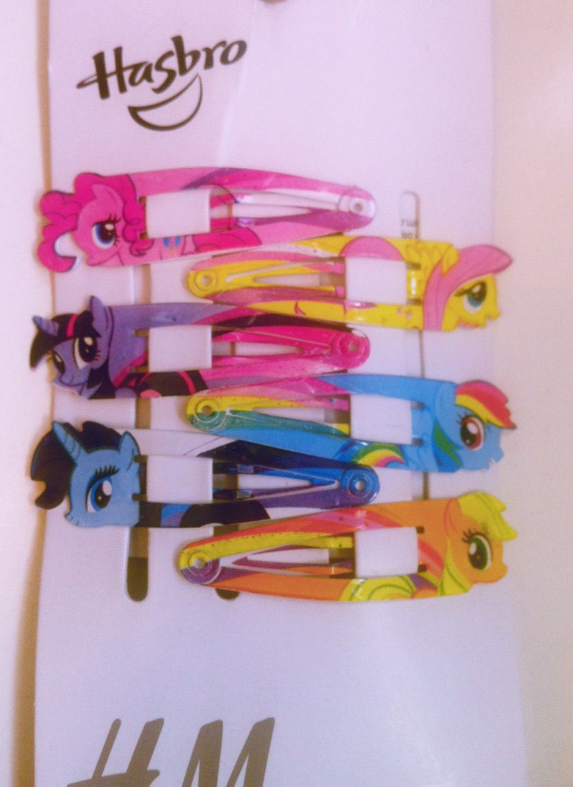my little pony   kokoro nails: MY LITTLE PONY GIRLIE KAWAII NAIL ART ...