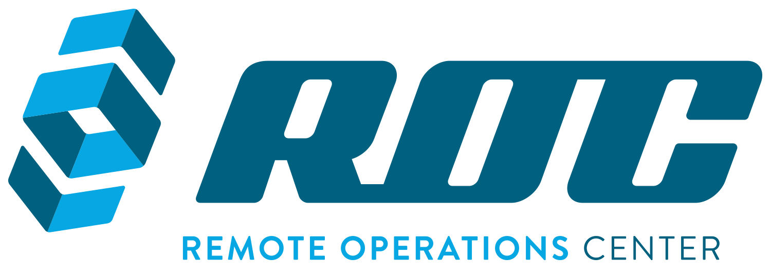 Remote Operations Center To Demonstrate Control Room Services