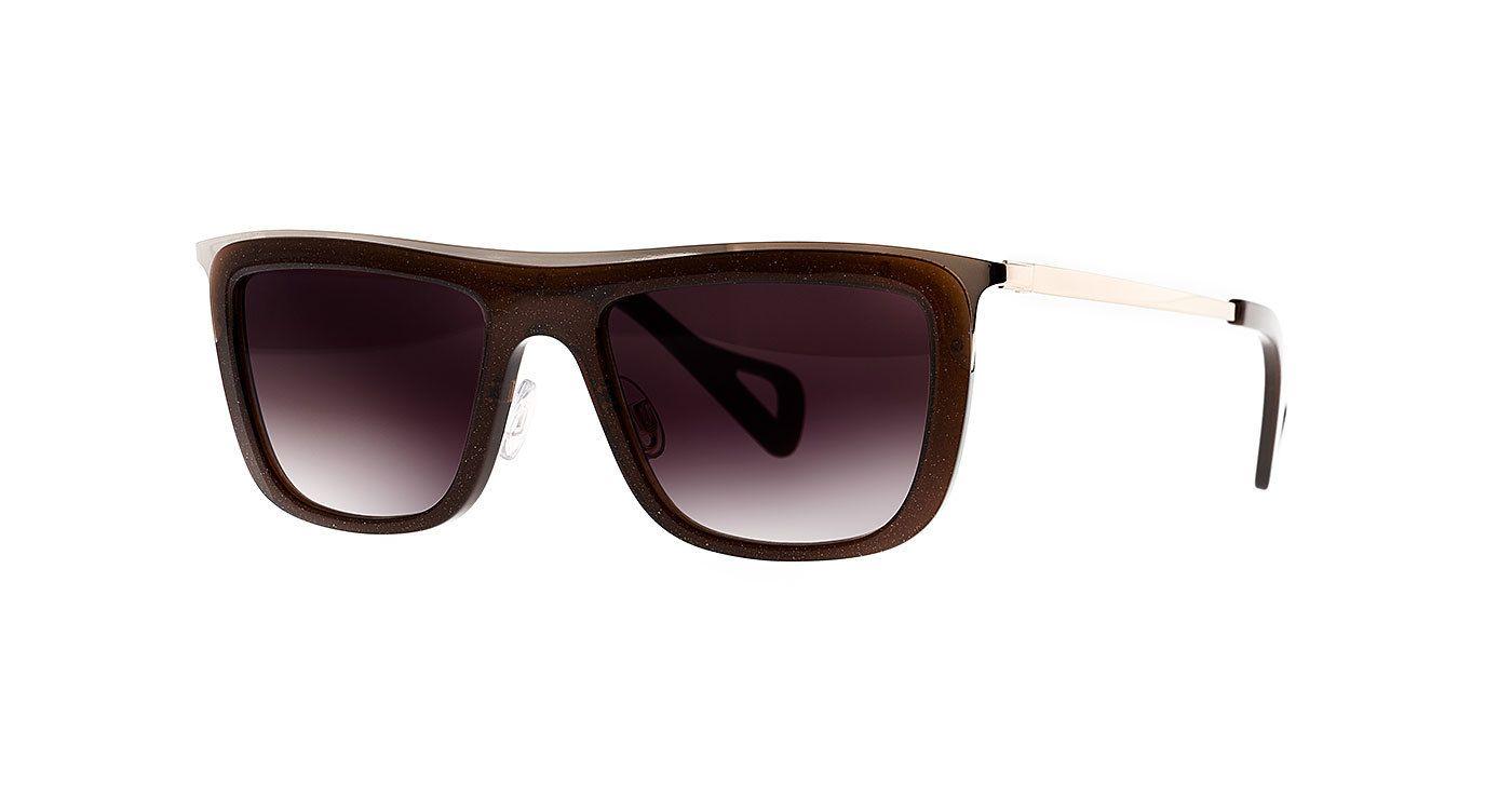 971f1811c096 theo Friso sunglasses at Risi Optique!