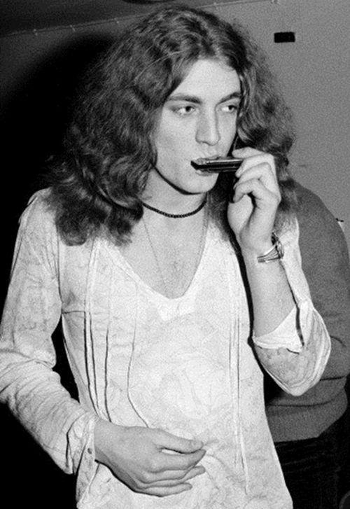 Robert Plant #robertplant #ledzeppelin #forthosewholiketorock #robertplant Robert Plant #robertplant #ledzeppelin #forthosewholiketorock #robertplant