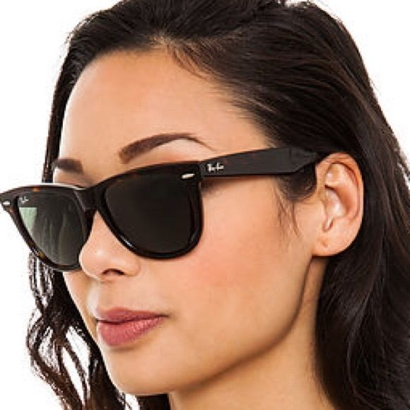 ray ban aviator sunglasses xl