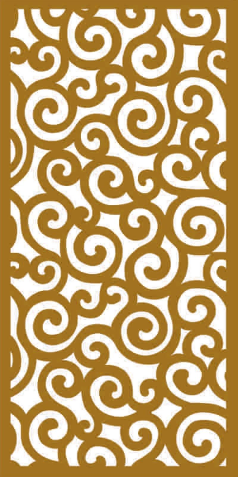 Katalog 2d Panel Design A Kreatif Pola Ukiran Kayu Ukiran Kayu