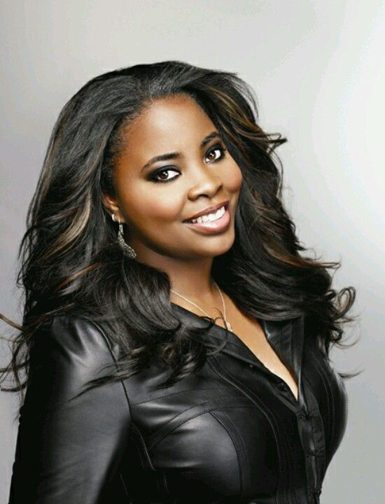 I Recently Had A Brief Chat About Hair Weaves And Extensions With Celebrity Hairstylist Kim Kimble Is The Mastermind Behind Styles You Ve Seen On