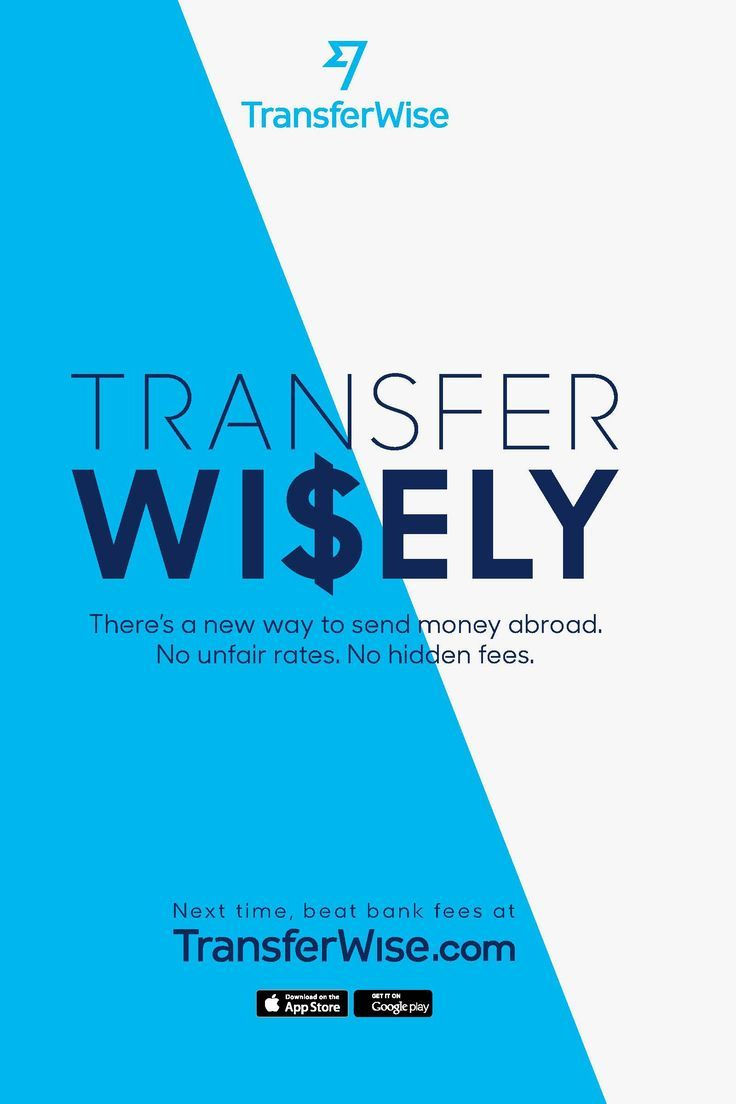 Image result for transferwise ads Send money, Ads