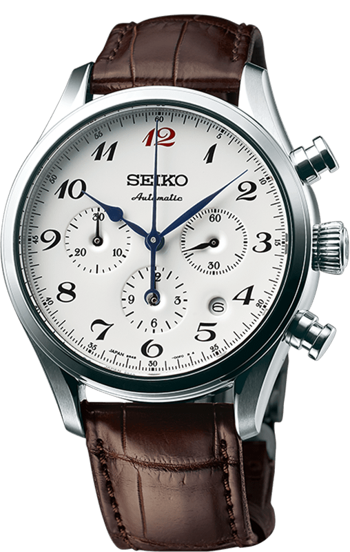60th Anniversary Limited Edition Presage Seiko Watch Corporation Seiko Watches Vintage Watches Watches For Men