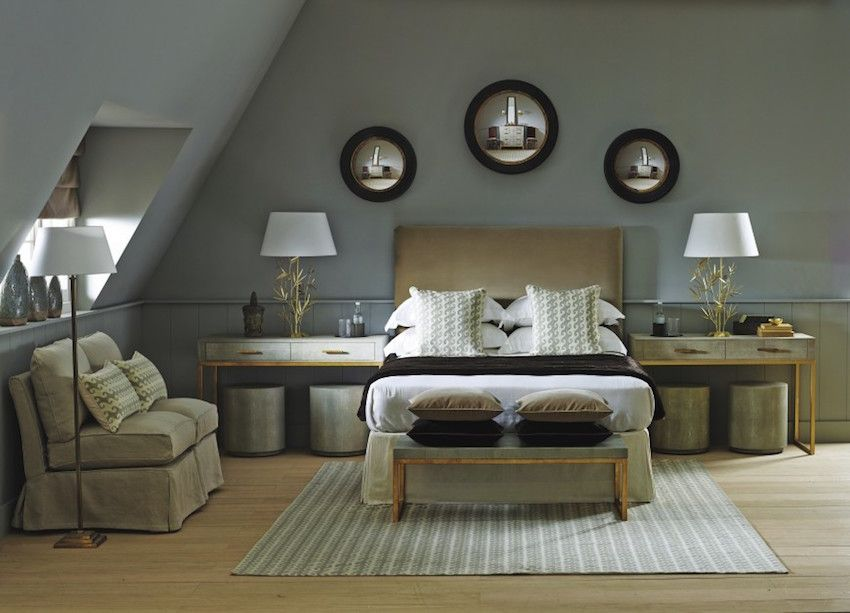 10 Startling Wall Mirror Decor Ideas That You Must See Today ...