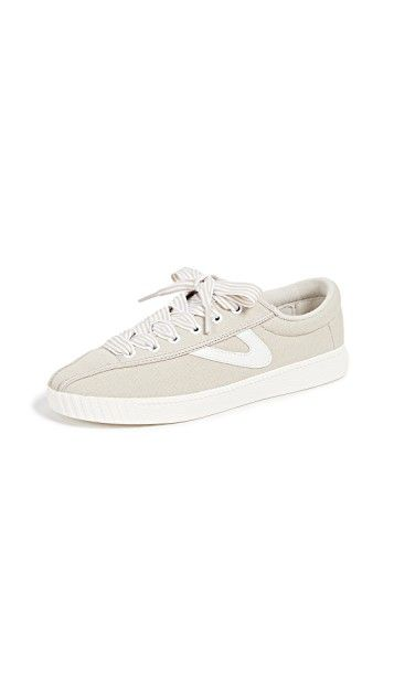 Nylite 28 Plus Sneakers in 2019 | •Fashion Pinspiration