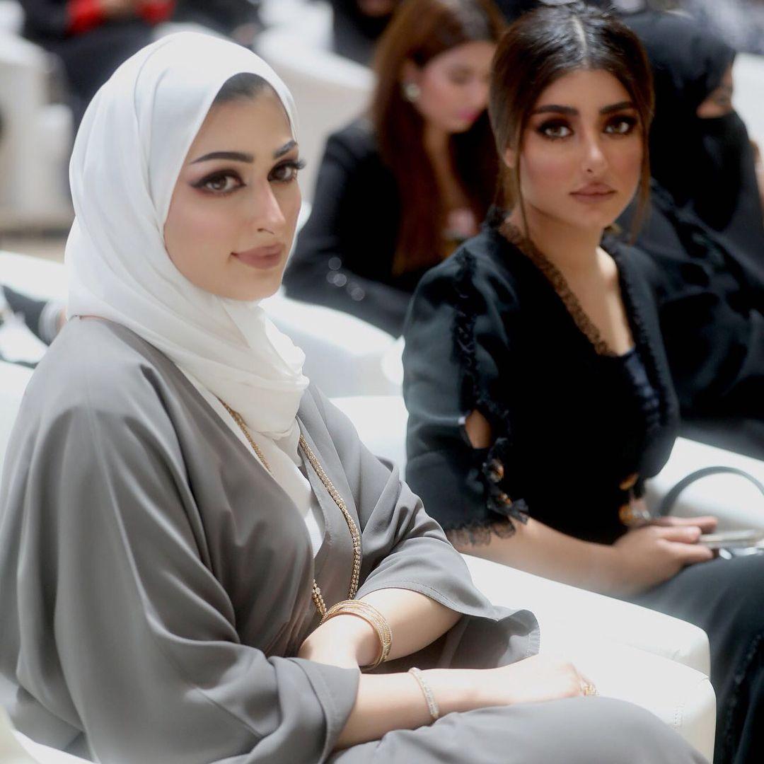شوق الكويتية انستقرام