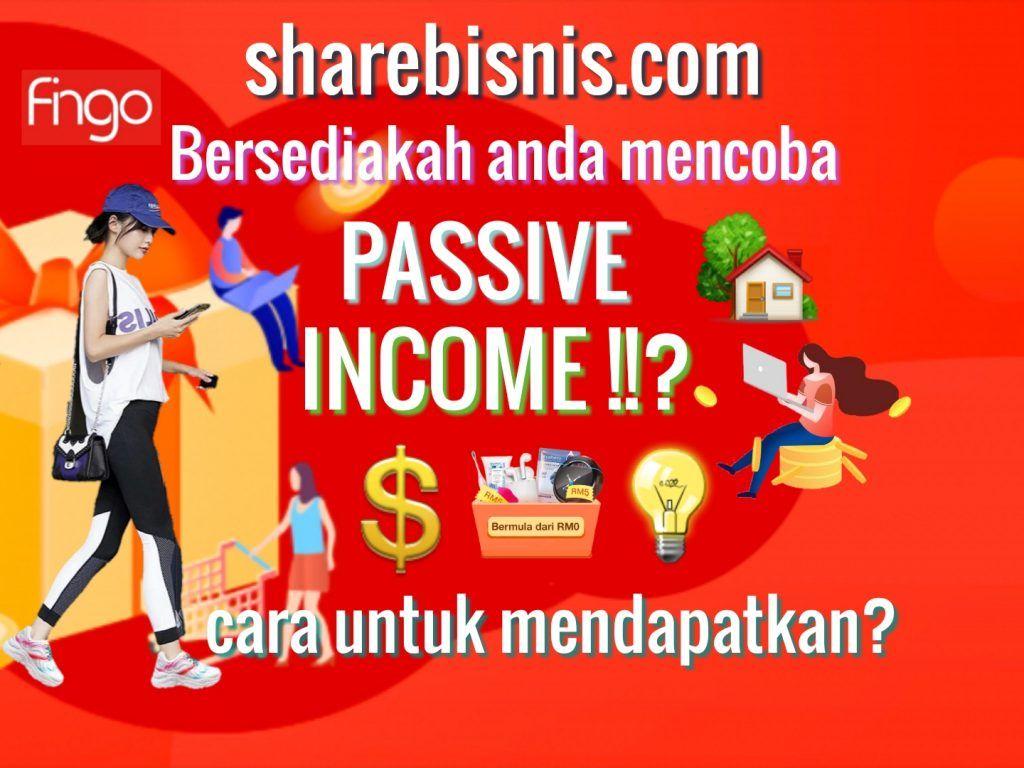 Bisnis Fingo Segera Hadir Di Indonesia 2020 Peluang Usaha Fingo Berbagi Keuntungan Dengan Pengunanya Segera Daftar Menjadi Membe E Commerce Marketing Indonesia