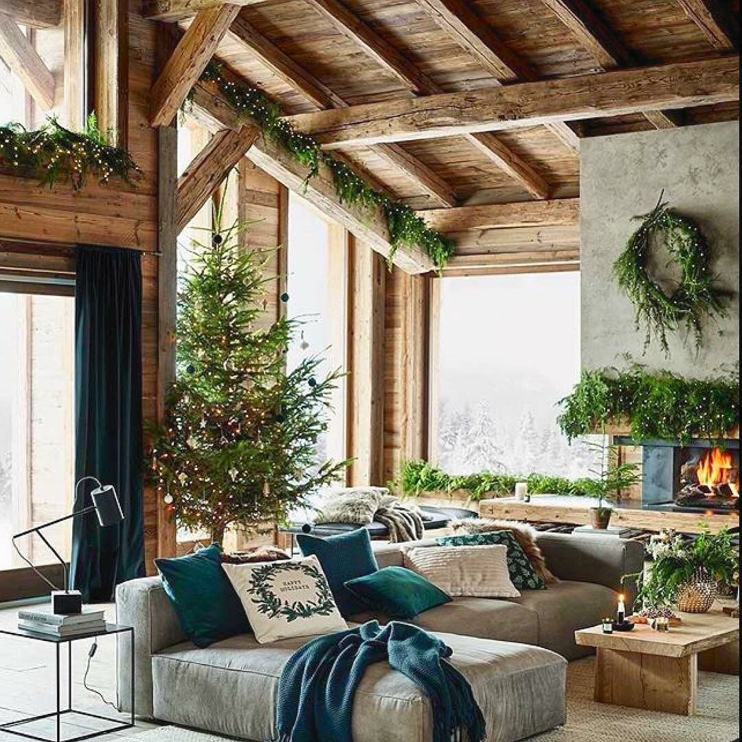 Love All The Natural Elements With Images Interior Design