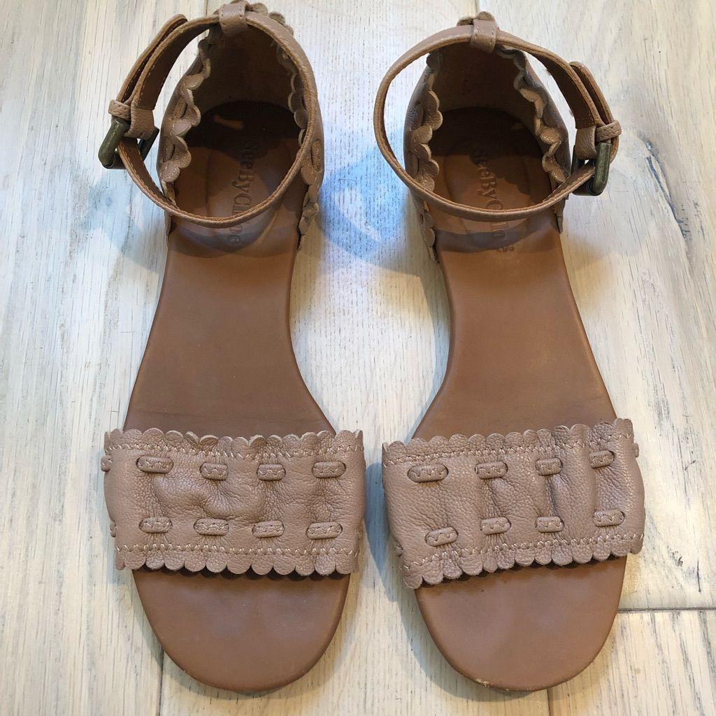 See By Chloe Shoes | See By Chloe Tan Sandels Size 35 | Color: Tan | Size: 5 #seebychloe See By Chloe Shoes | See By Chloe Tan Sandels Size 35 | Color: Tan | Size: 5 #seebychloe See By Chloe Shoes | See By Chloe Tan Sandels Size 35 | Color: Tan | Size: 5 #seebychloe See By Chloe Shoes | See By Chloe Tan Sandels Size 35 | Color: Tan | Size: 5 #seebychloe See By Chloe Shoes | See By Chloe Tan Sandels Size 35 | Color: Tan | Size: 5 #seebychloe See By Chloe Shoes | See By Chloe Tan Sandels Size 35 | #seebychloe