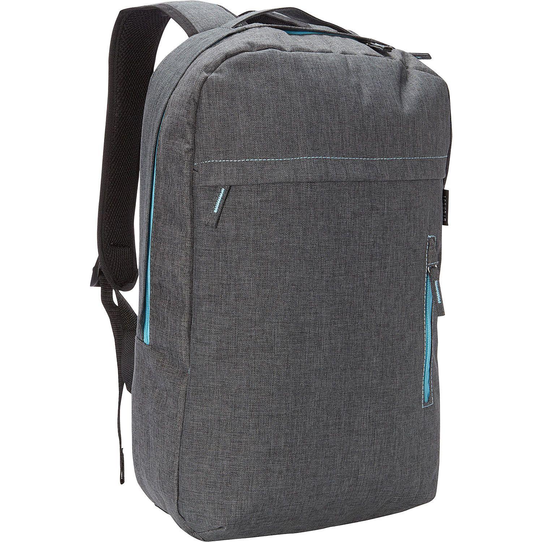 Everest Trendy Lightweight Laptop Backpack - eBags.com | Back to ...