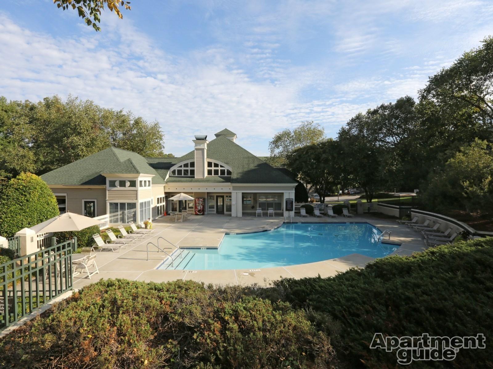 Beacon Ridge, Greenville Trulia Trulia, House styles