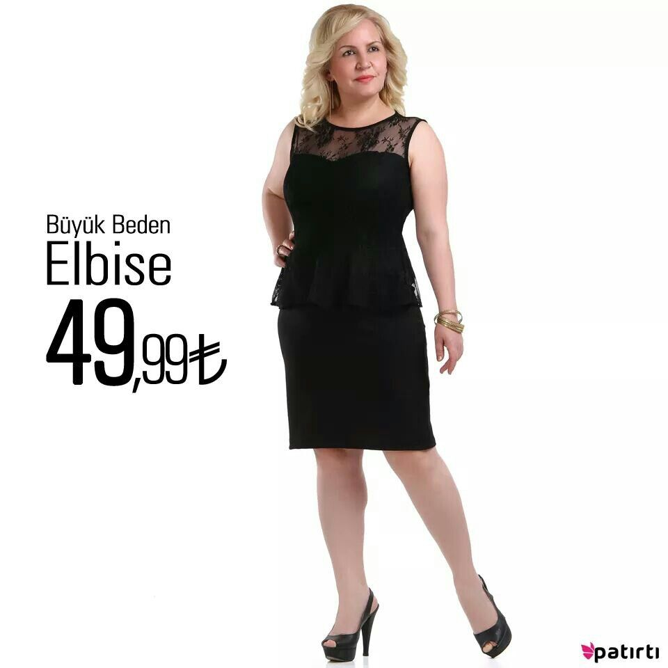 Online Alisveris Www Patirti Com Tr Moda Fashion Shopping Summer Sunny Style Dress Elbise Jean Outlet Buyukbeden Etek Abiy Moda Elbise Shopping