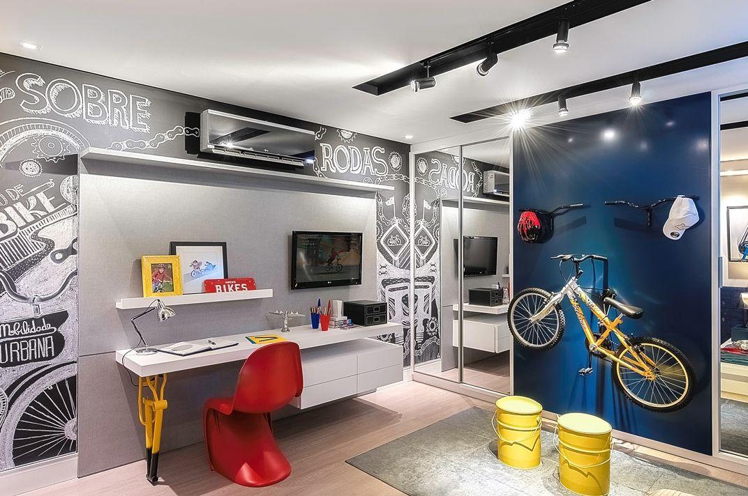 Cavalete Design De Interiores   Pesquisa Google Part 53