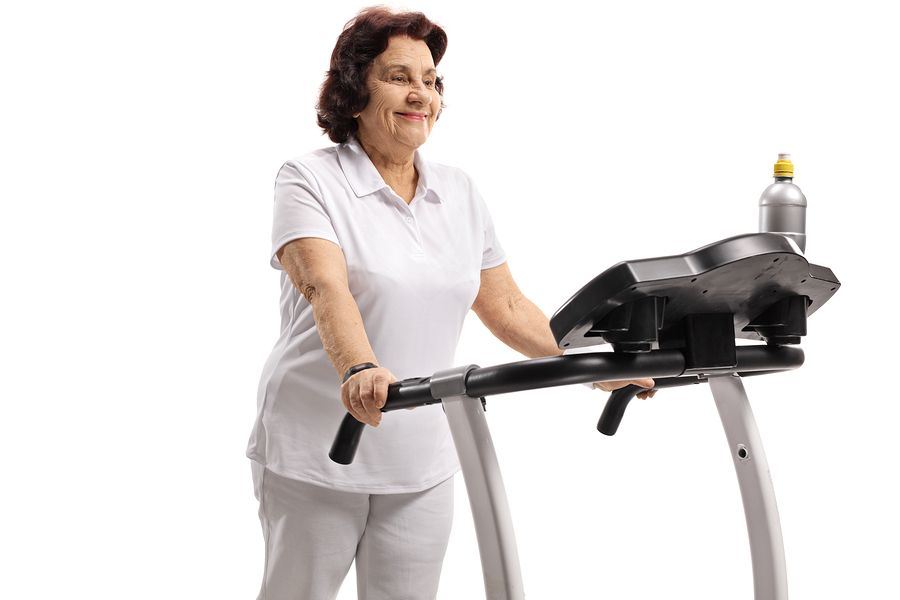 Elderly care in menlo park ca if your senior was recently