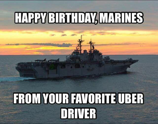 Pin By Zachary Maresh On Funny Navy Humor Marine Corps Humor Military Humor