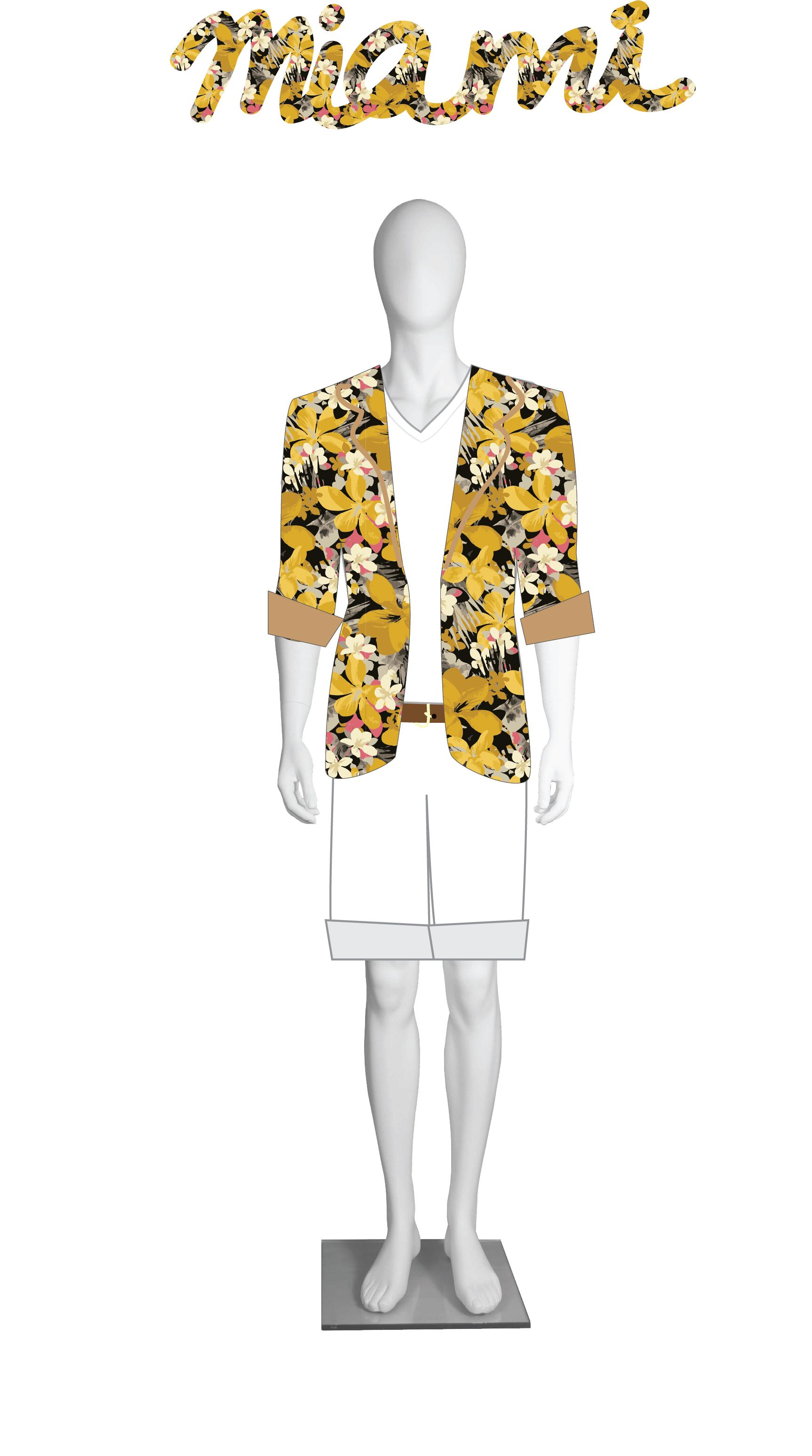 Pin On Fashion Designing Projects Cad