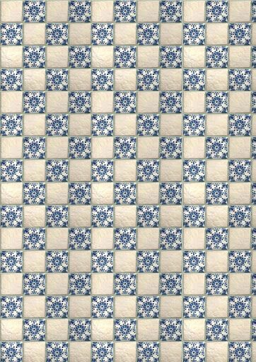 This is a graphic of Current Miniature Dollhouse Printable Floors