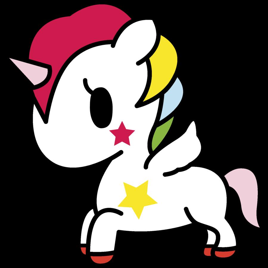 tokidoki unicorn by on deviantart tokidoki pinterest