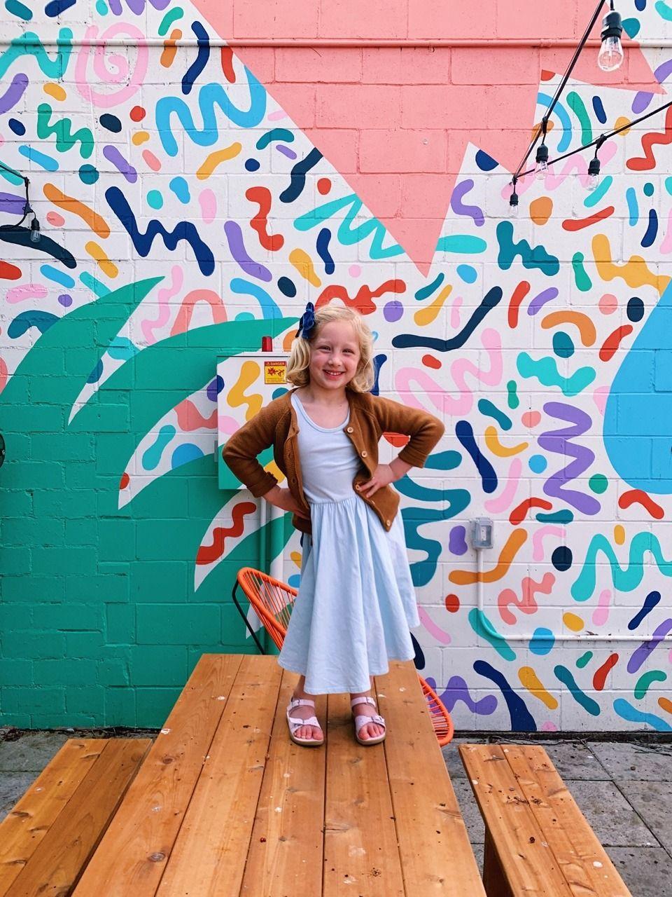 Blogtown, USA image