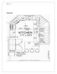 Fast Food Outlet Kitchen Plan Kitchen Plans Restaurant Floor Plan Fast Food
