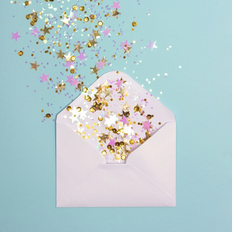 Gutschein verpacken: 11 ausgefallene Ideen für das perfekte Geschenk,  #Ausgefallene #das #fü... #kinogutscheinbasteln