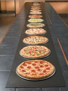 Round Table Lunch Buffet Coffee Table Pinterest Lunch Buffet - Round table small pizza price