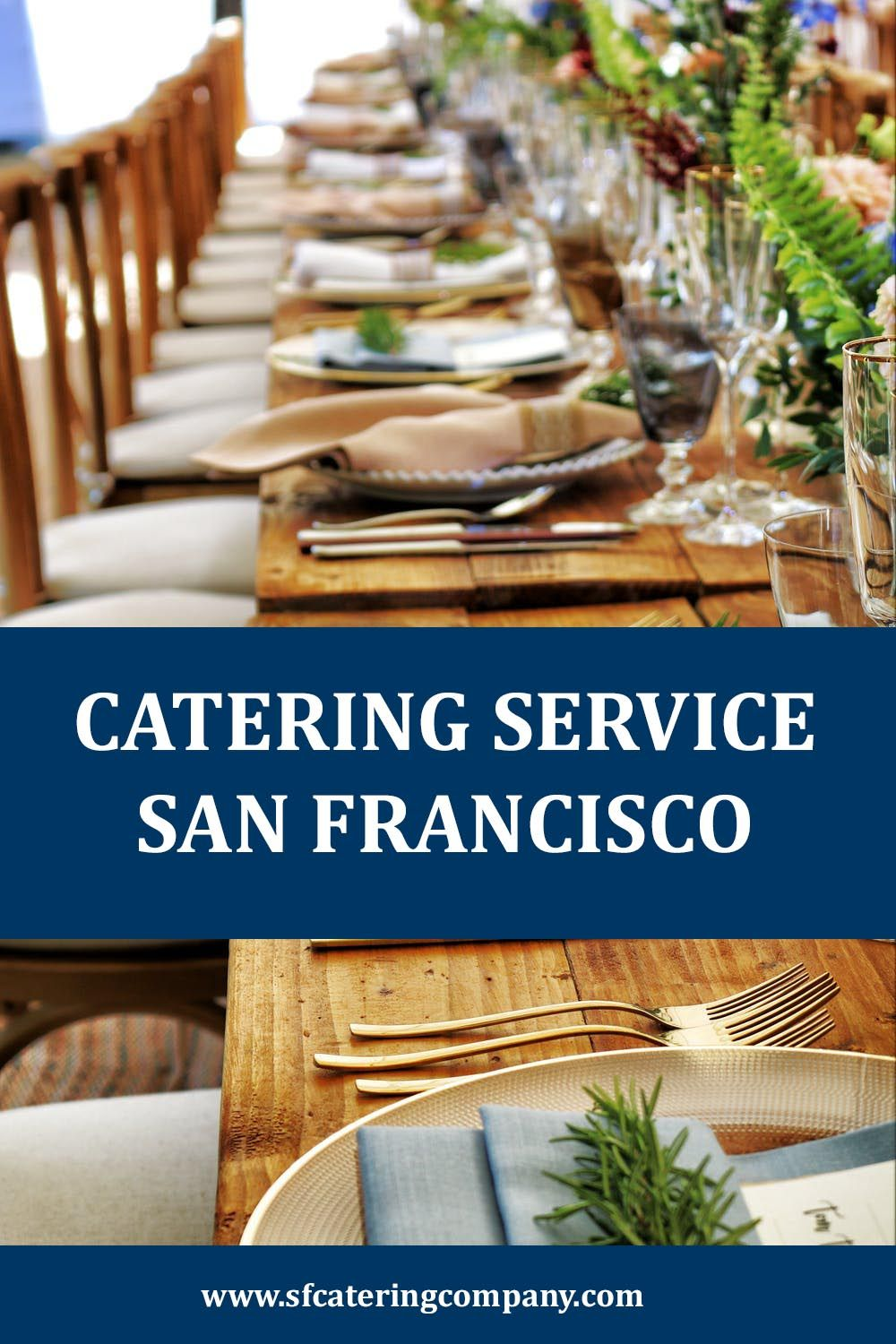 Different functions call for different types of service