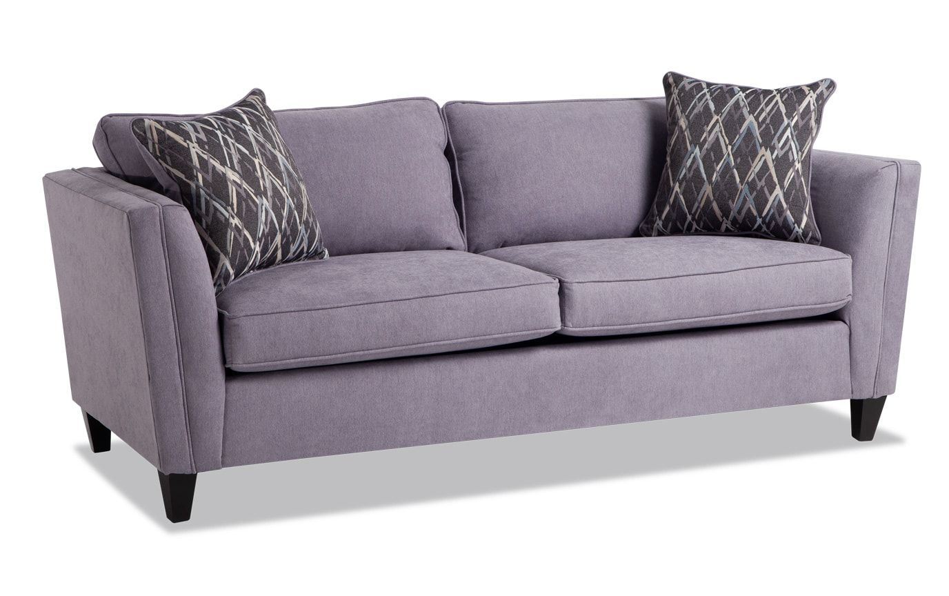 Pin By Adele Michelsen On Furniture Furniture Furniture Clearance Sofa Outlet