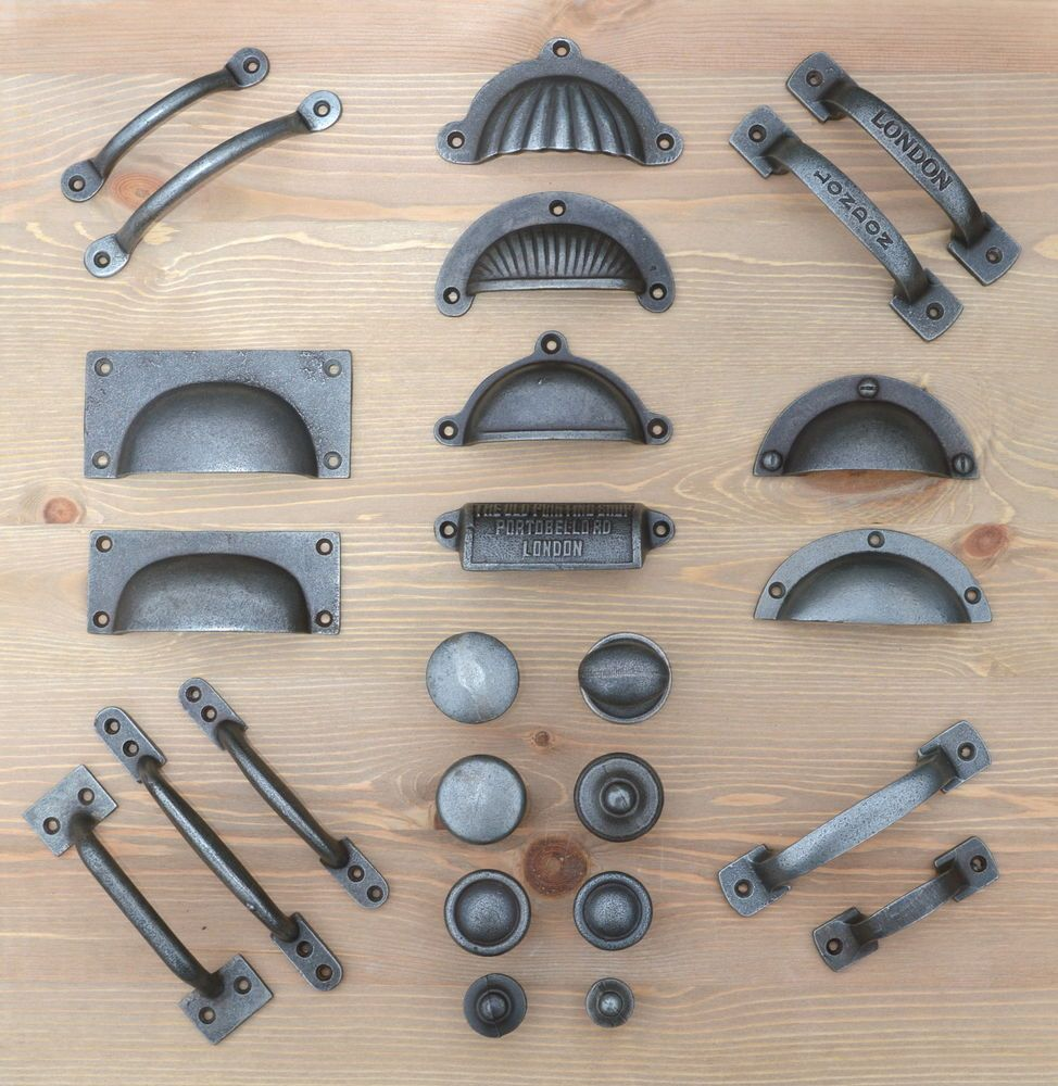 Kitchen Cabinet Hardware Photos: Pin On Hardware And Knobs