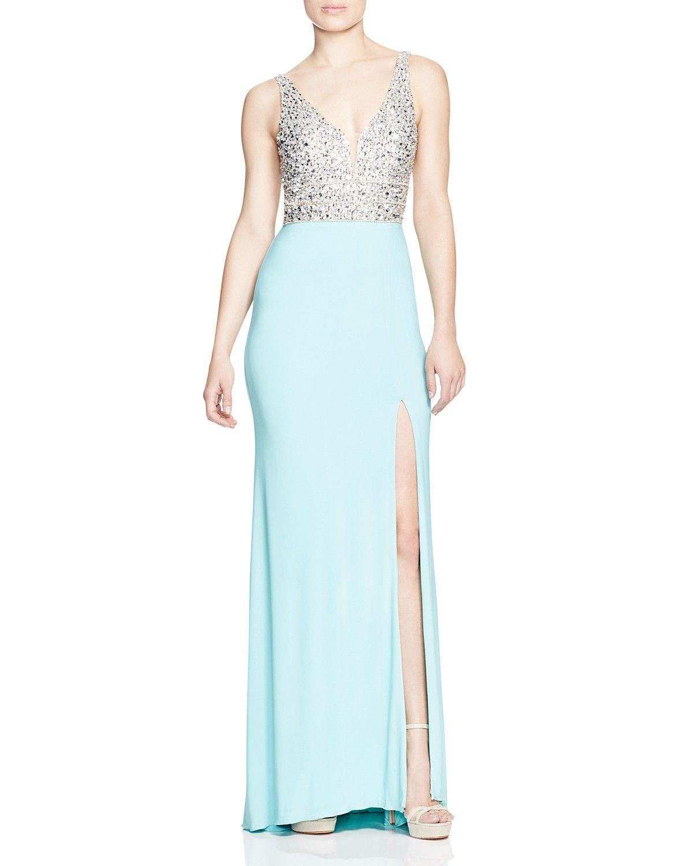Pin On Dresses [ 1500 x 1200 Pixel ]