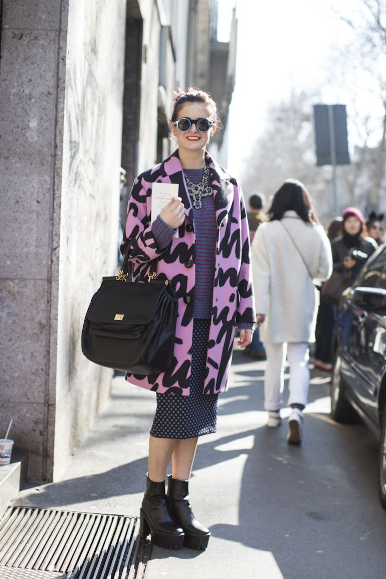 mfw_fw2014_day5-3951