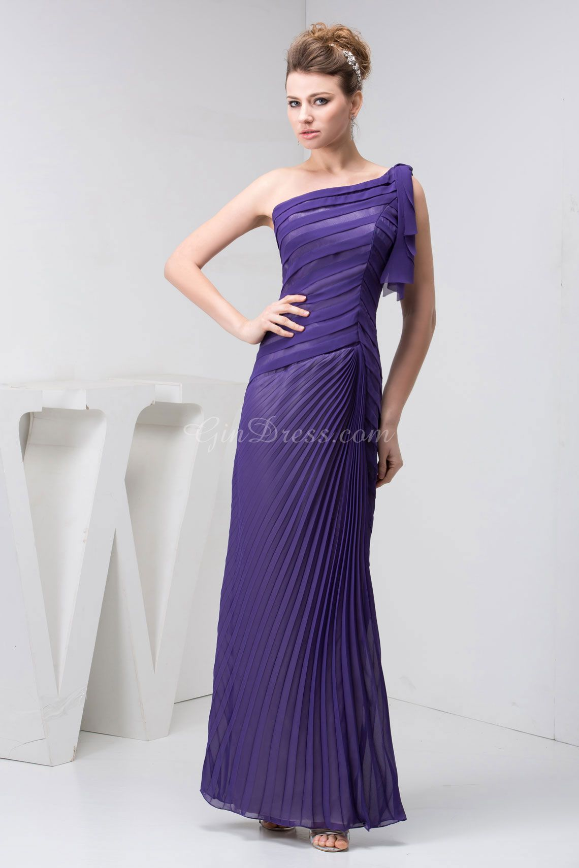 purple prom dresses purple prom dresses | TRAJES DE GALA ...