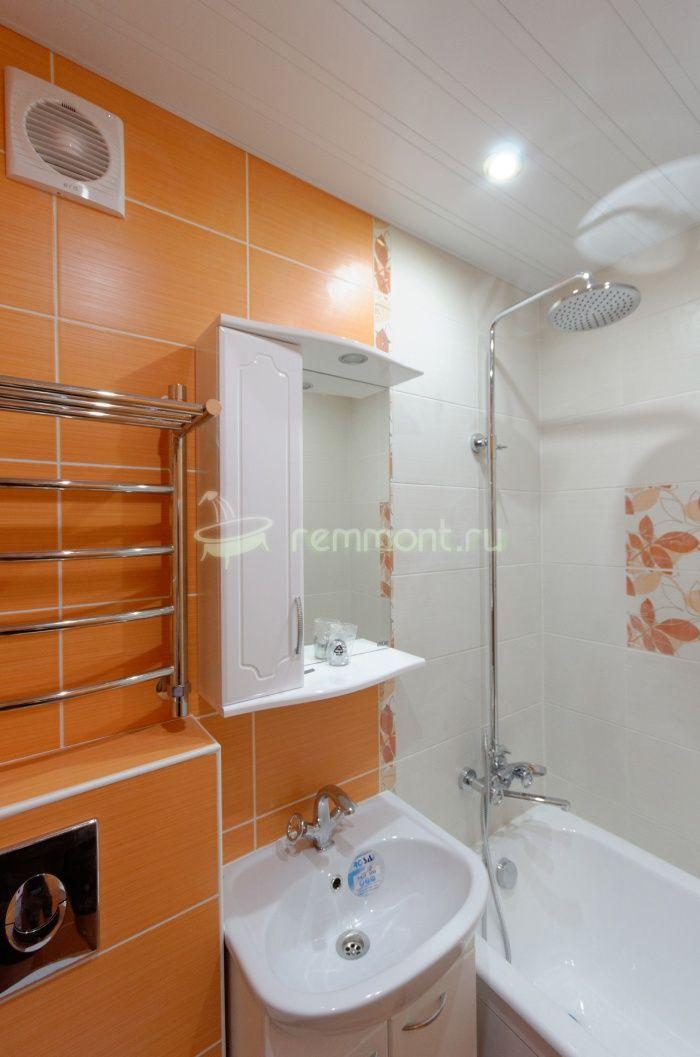 Ванные комнаты березакерамика сенсорные смесители купить в н новгороде
