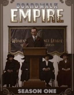 Empire Saison 1 Streaming Vf : empire, saison, streaming, Serie, Boardwalk, Empire, Saison, Episode, Streaming, Vostfr, Vkstream, Empire,