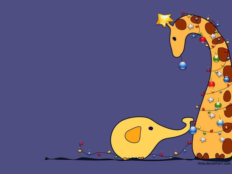 Related image | Christmas!!!!! | Pinterest | Giraffe, Animal and Cat
