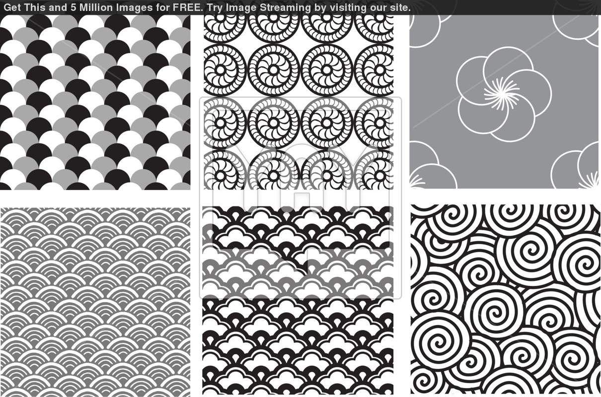 japanese patterns - Pesquisa Google