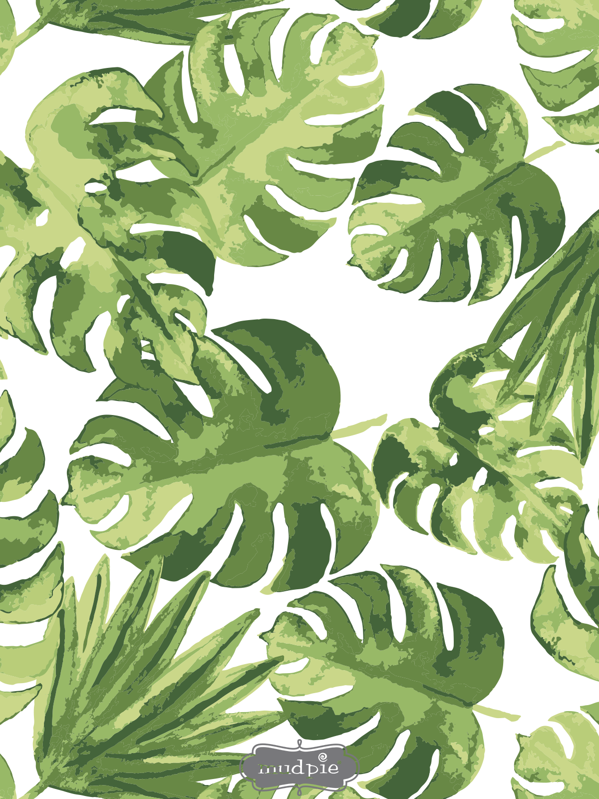 It's just an image of Current Grabbing Leaf Drawing